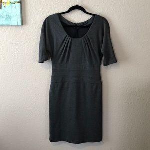 🌼Banana Republic Dress